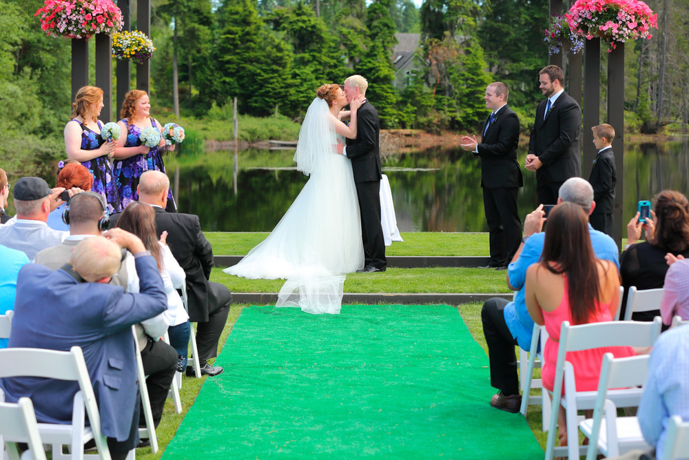 Wedding Photos McCormick Woods Golf Course Port Orchard Washington 16.jpg