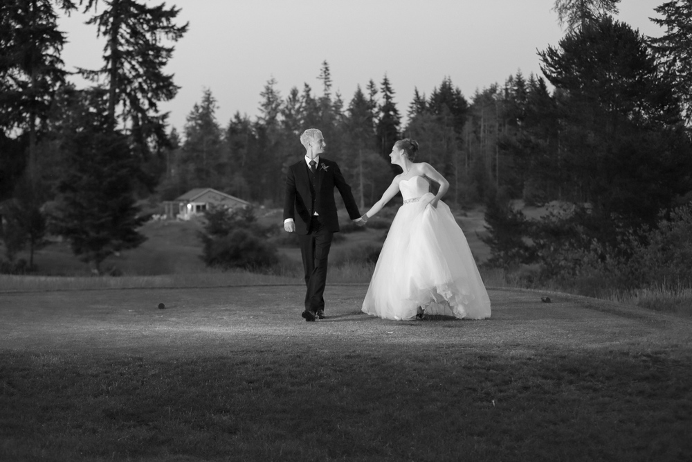 Wedding Photos McCormick Woods Golf Course Port Orchard Washington 19.jpg