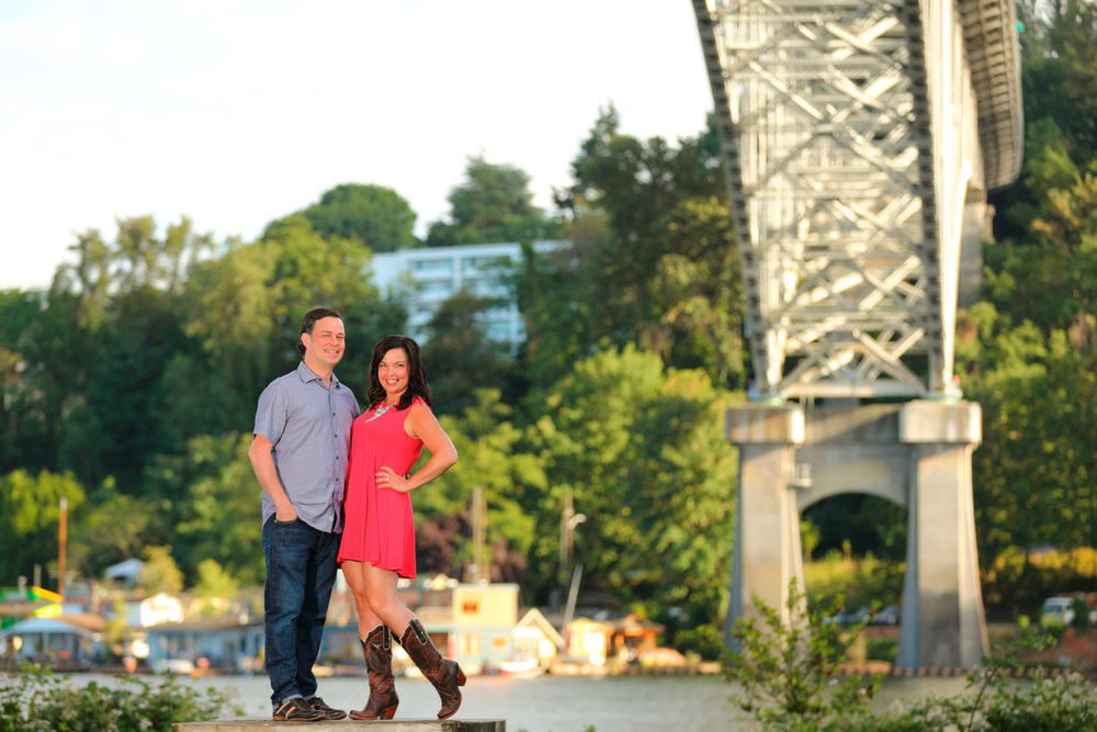 Engagement Photos Freemont Washington 03.jpg