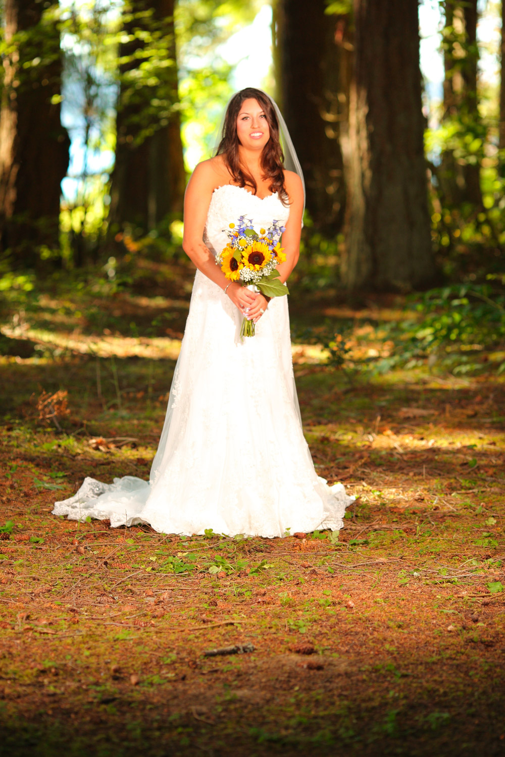 Wedding Photos Kitsap State Park Kitsap Washington21.jpg
