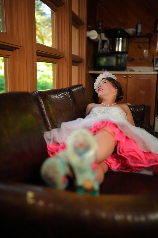Wedding Photos United Methodist Camp Juneau Alaska02.jpg