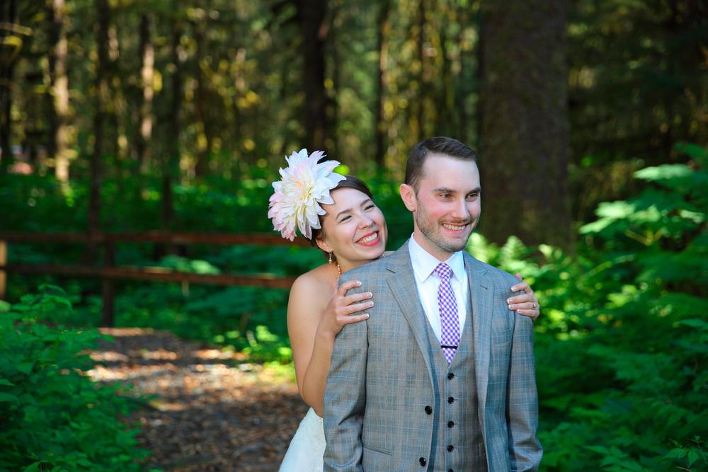 Wedding Photos United Methodist Camp Juneau Alaska09.jpg
