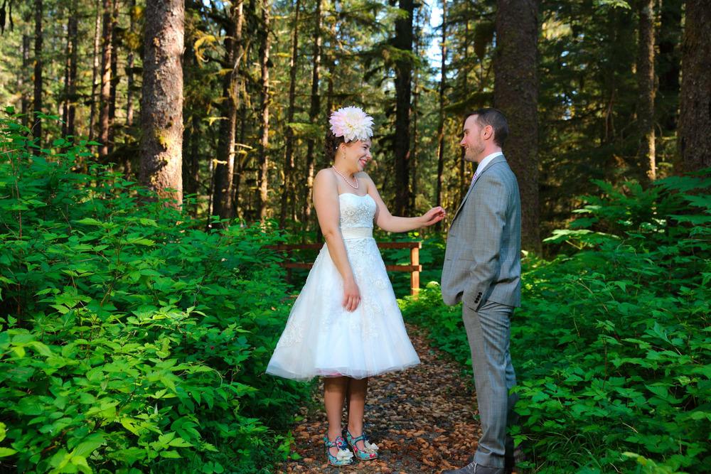 Wedding Photos United Methodist Camp Juneau Alaska10.jpg