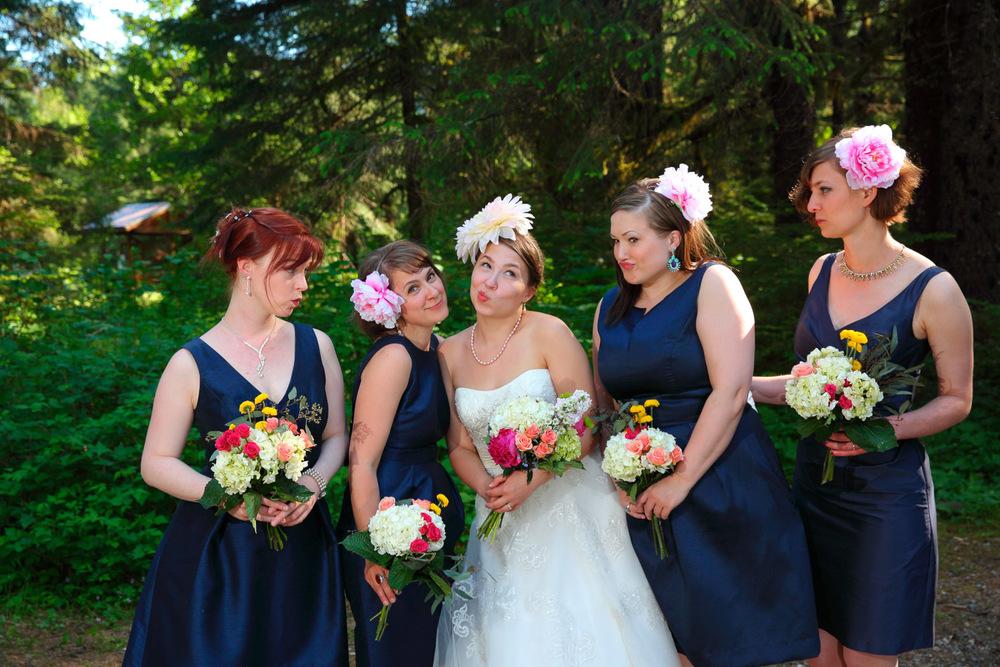 Wedding Photos United Methodist Camp Juneau Alaska11.jpg