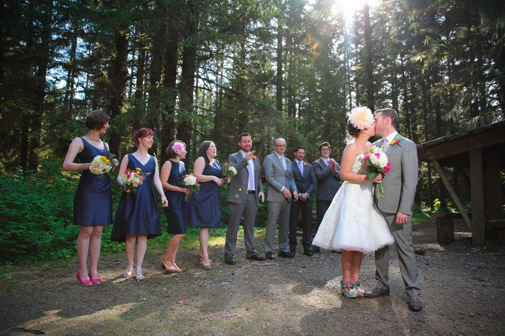 Wedding Photos United Methodist Camp Juneau Alaska12.jpg
