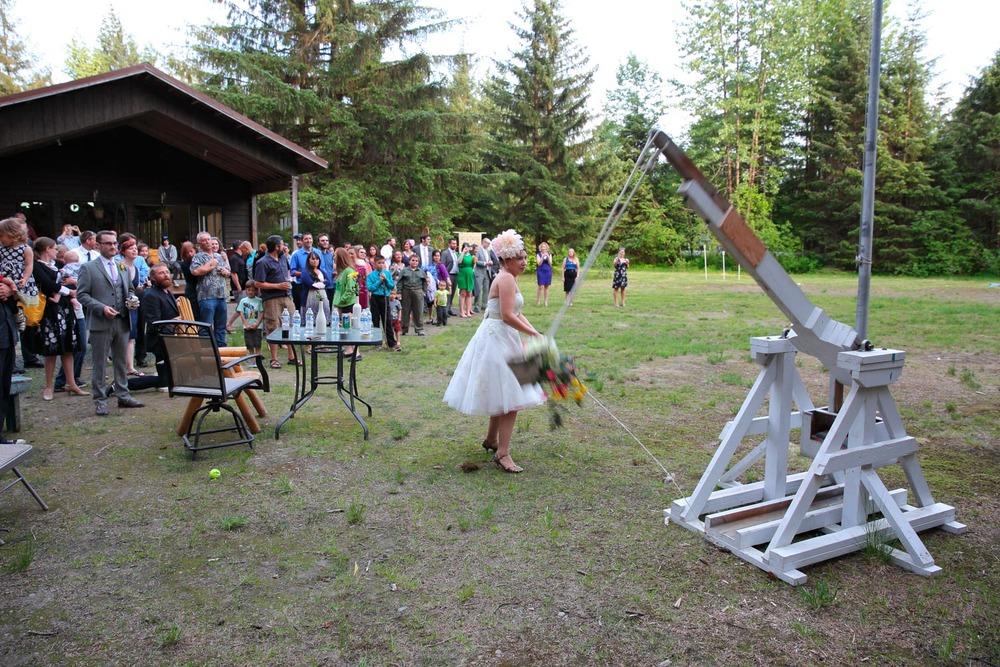 Wedding Photos United Methodist Camp Juneau Alaska13.jpg