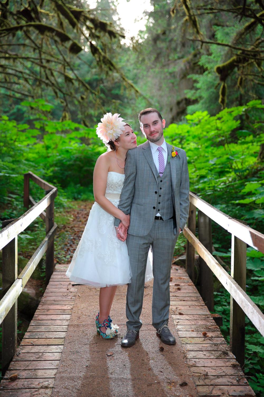 Wedding Photos United Methodist Camp Juneau Alaska15.jpg