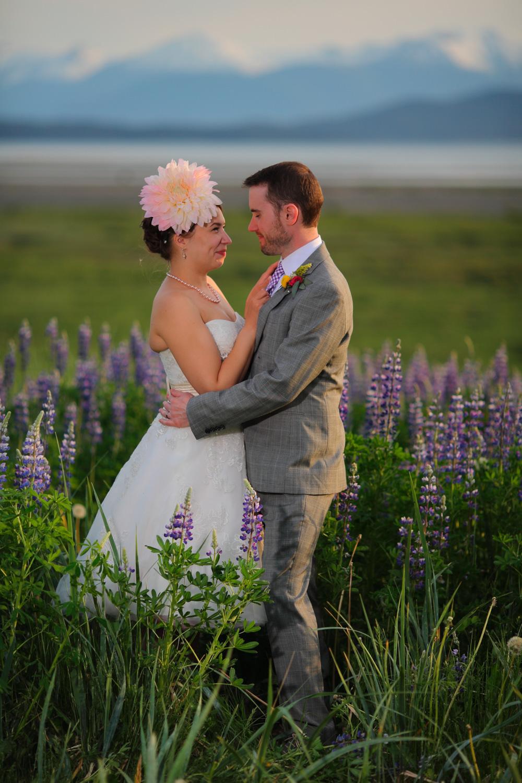 Wedding Photos United Methodist Camp Juneau Alaska17.jpg