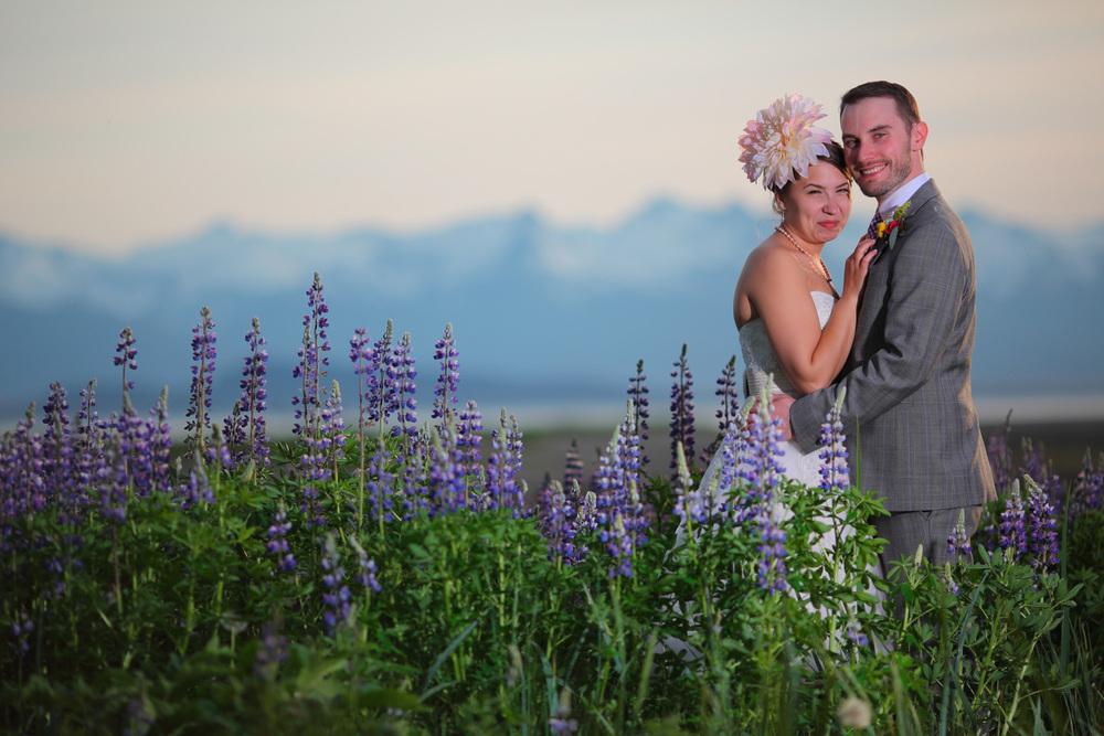 Wedding Photos United Methodist Camp Juneau Alaska19.jpg
