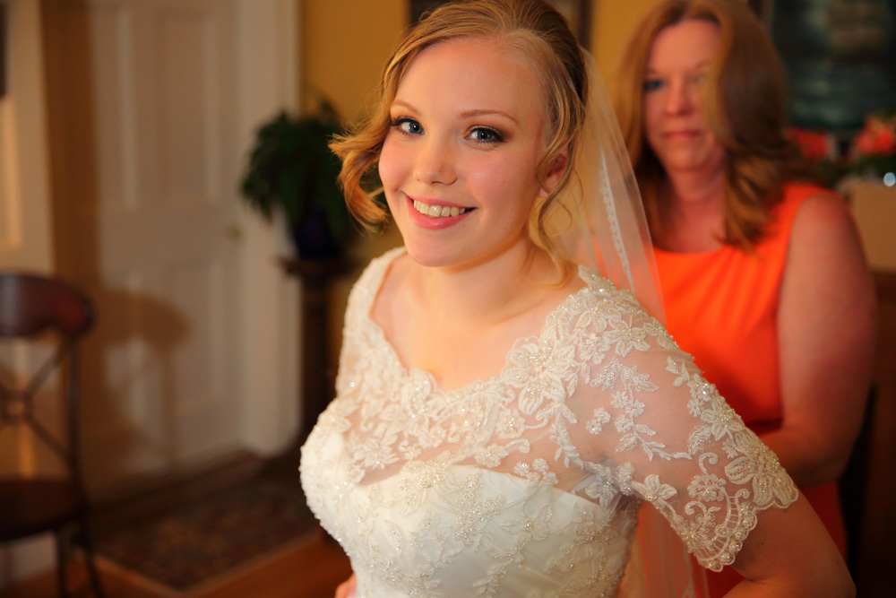 Wedding Photos Thornewood Castle Lakewood Washington08.jpg