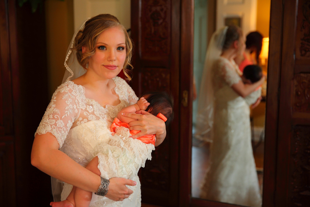 Wedding Photos Thornewood Castle Lakewood Washington09.jpg