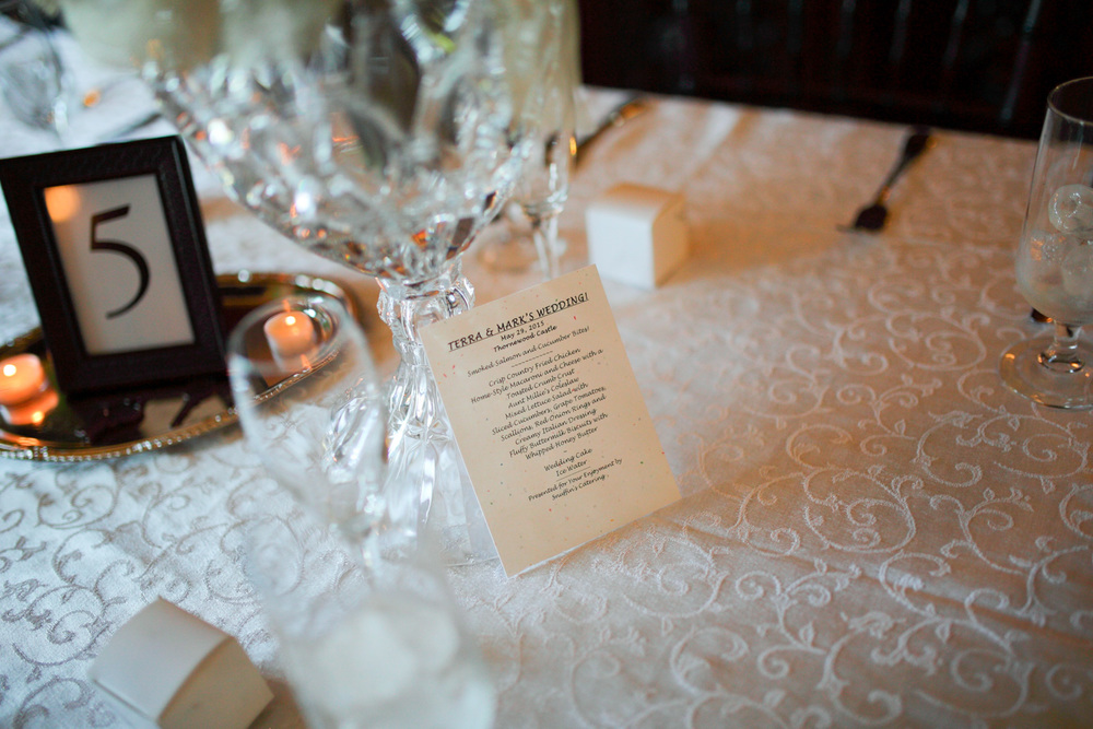 Wedding Photos Thornewood Castle Lakewood Washington19.jpg