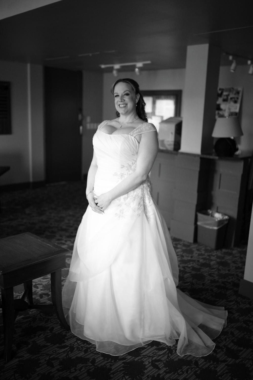 Wedding Photos Canterwood Golf Club Gig Harbor Washington09.jpg