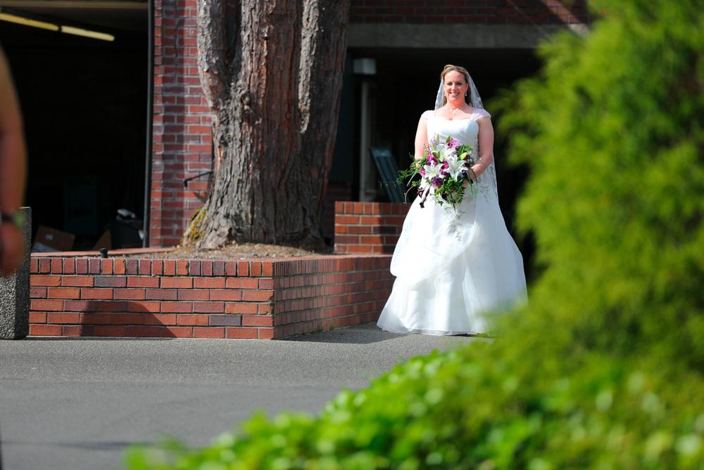Wedding Photos Canterwood Golf Club Gig Harbor Washington15.jpg