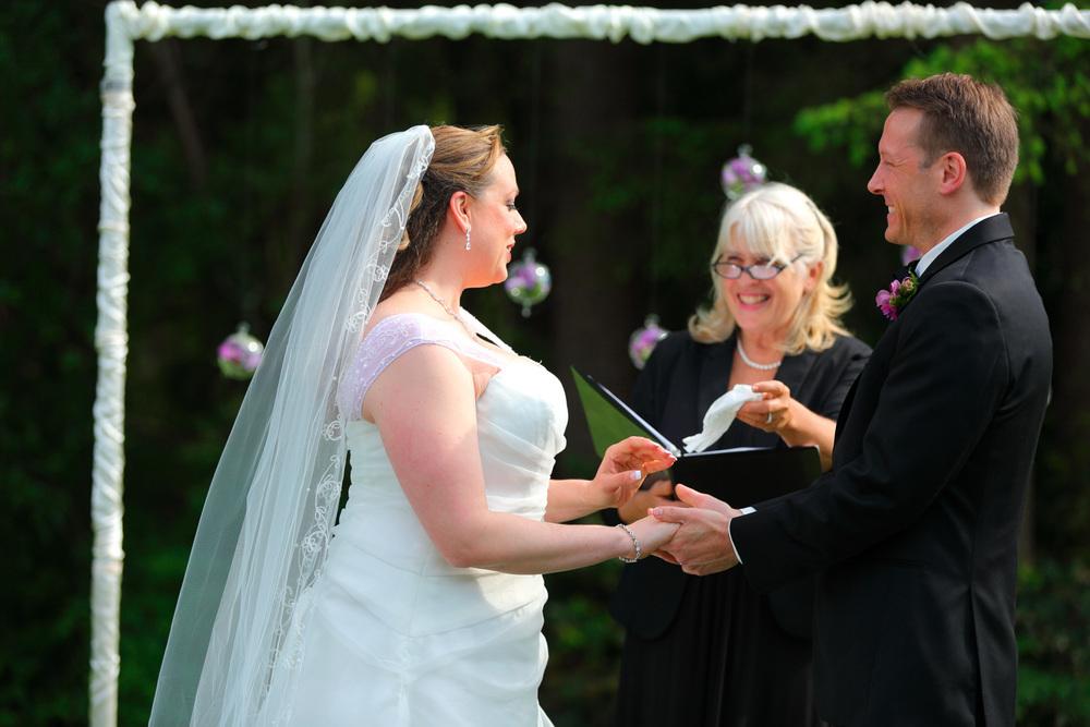 Wedding Photos Canterwood Golf Club Gig Harbor Washington17.jpg