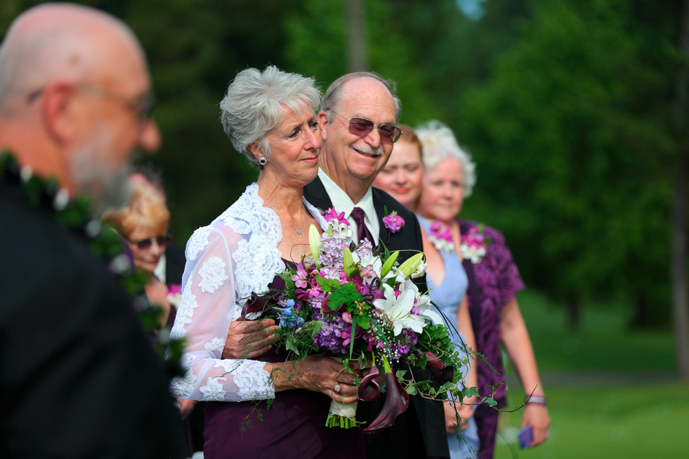 Wedding Photos Canterwood Golf Club Gig Harbor Washington19.jpg