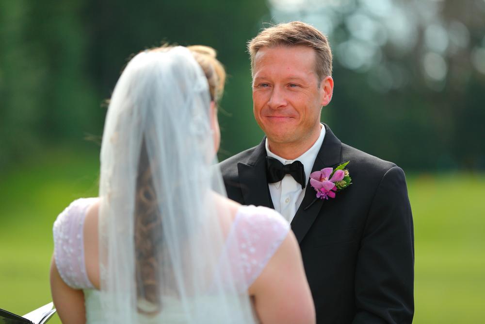 Wedding Photos Canterwood Golf Club Gig Harbor Washington20.jpg