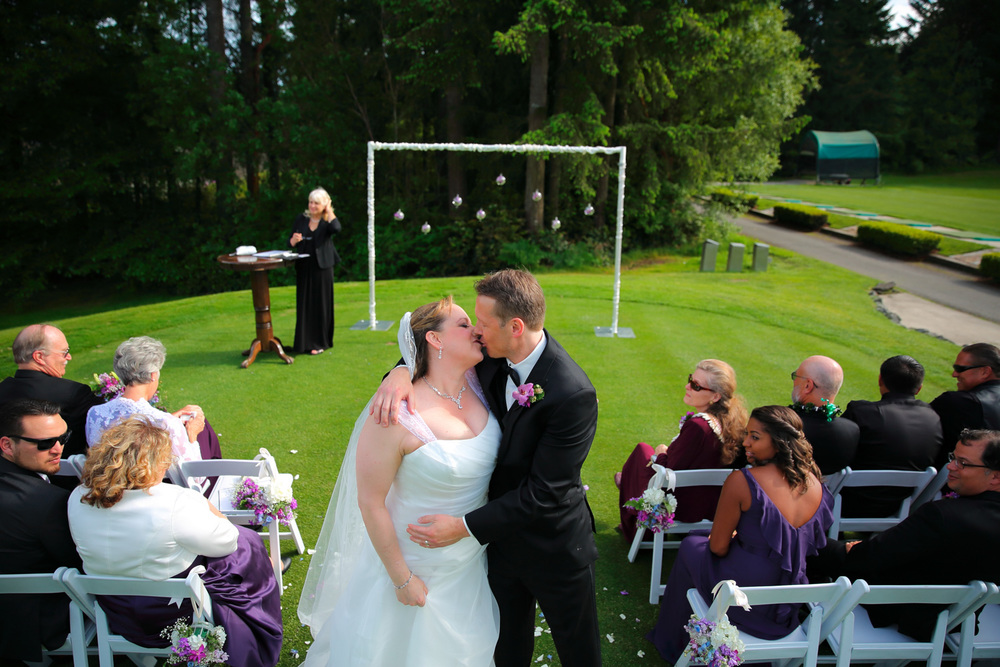 Wedding Photos Canterwood Golf Club Gig Harbor Washington22.jpg