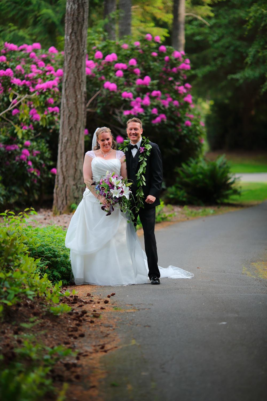 Wedding Photos Canterwood Golf Club Gig Harbor Washington23.jpg