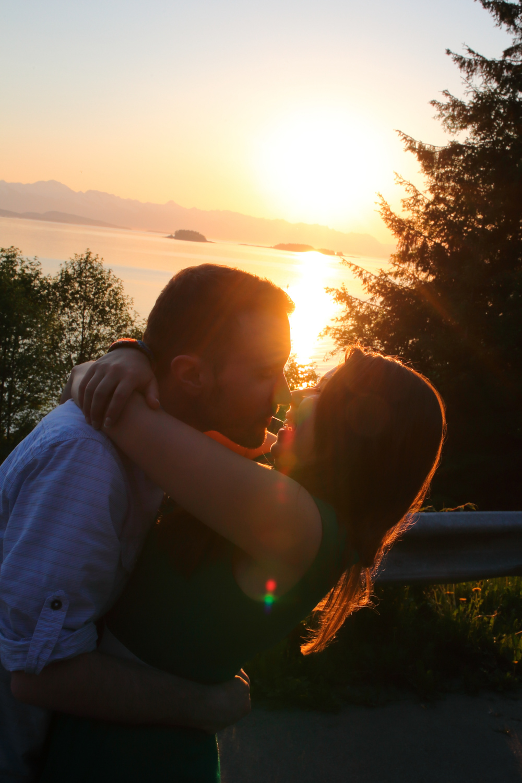 Engagement Photos Juneau Alaska06.jpg
