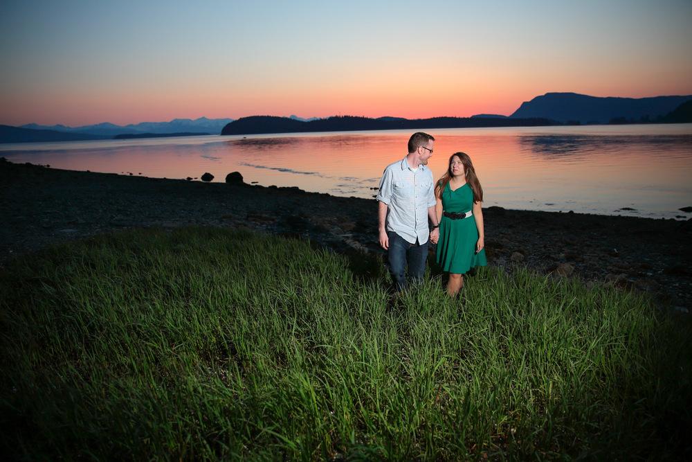 Engagement Photos Juneau Alaska10.jpg