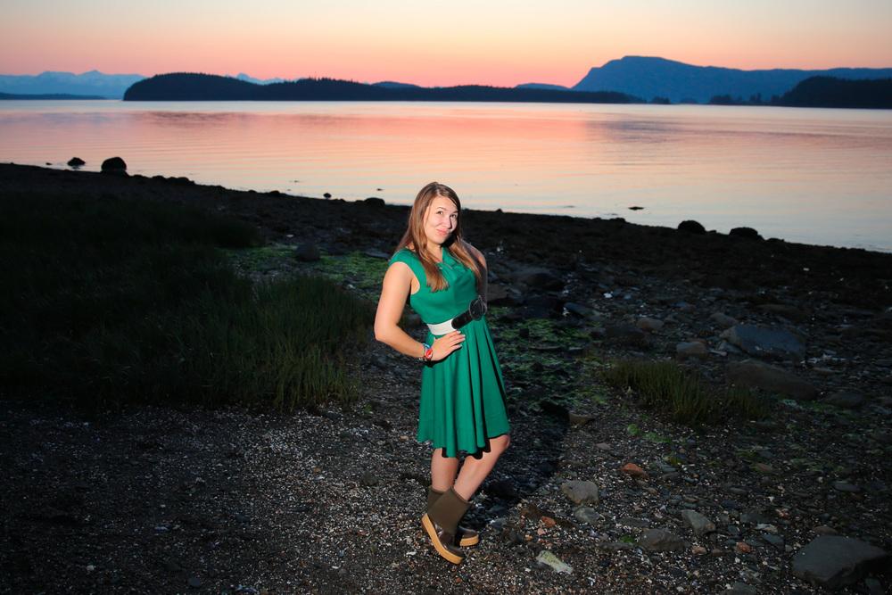 Engagement Photos Juneau Alaska11.jpg