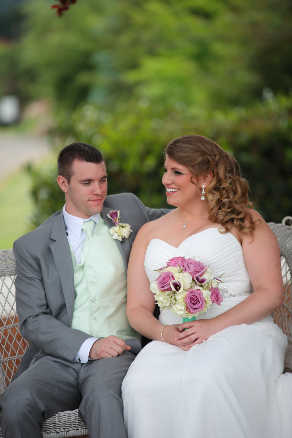 Wedding Photos Hidden Meadows Snohomish Washington21.jpg