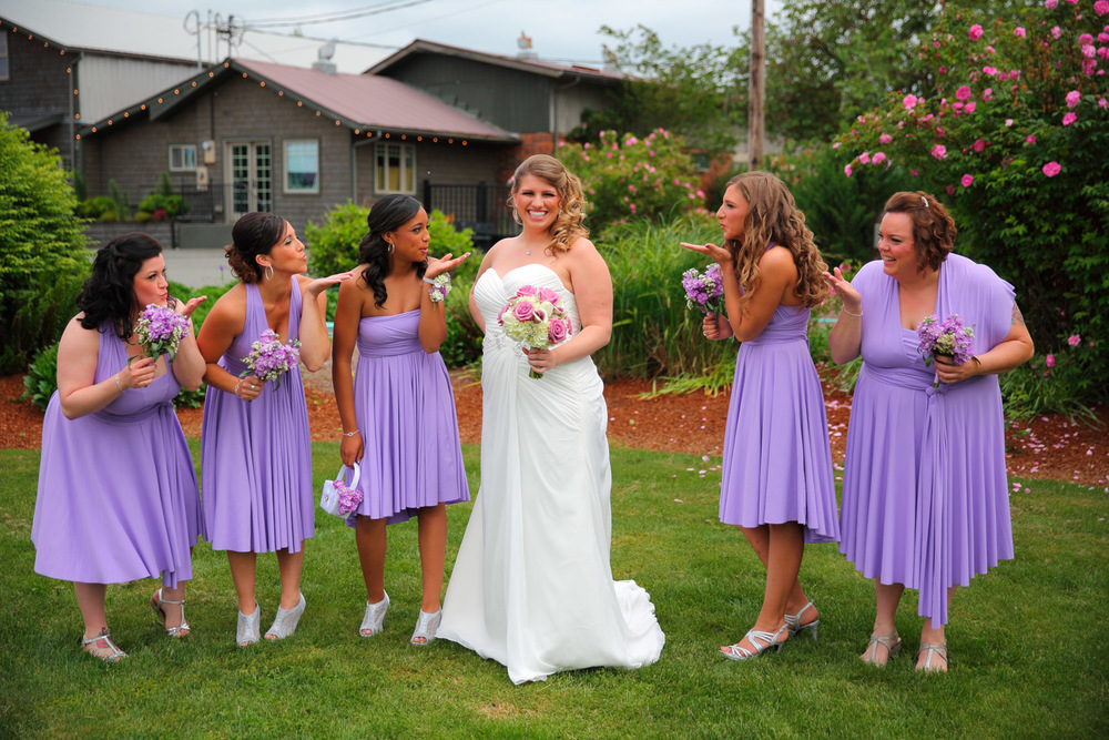 Wedding Photos Hidden Meadows Snohomish Washington22.jpg