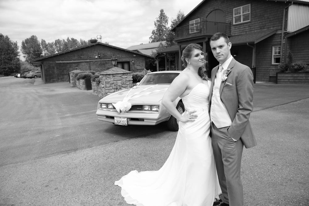 Wedding Photos Hidden Meadows Snohomish Washington25.jpg
