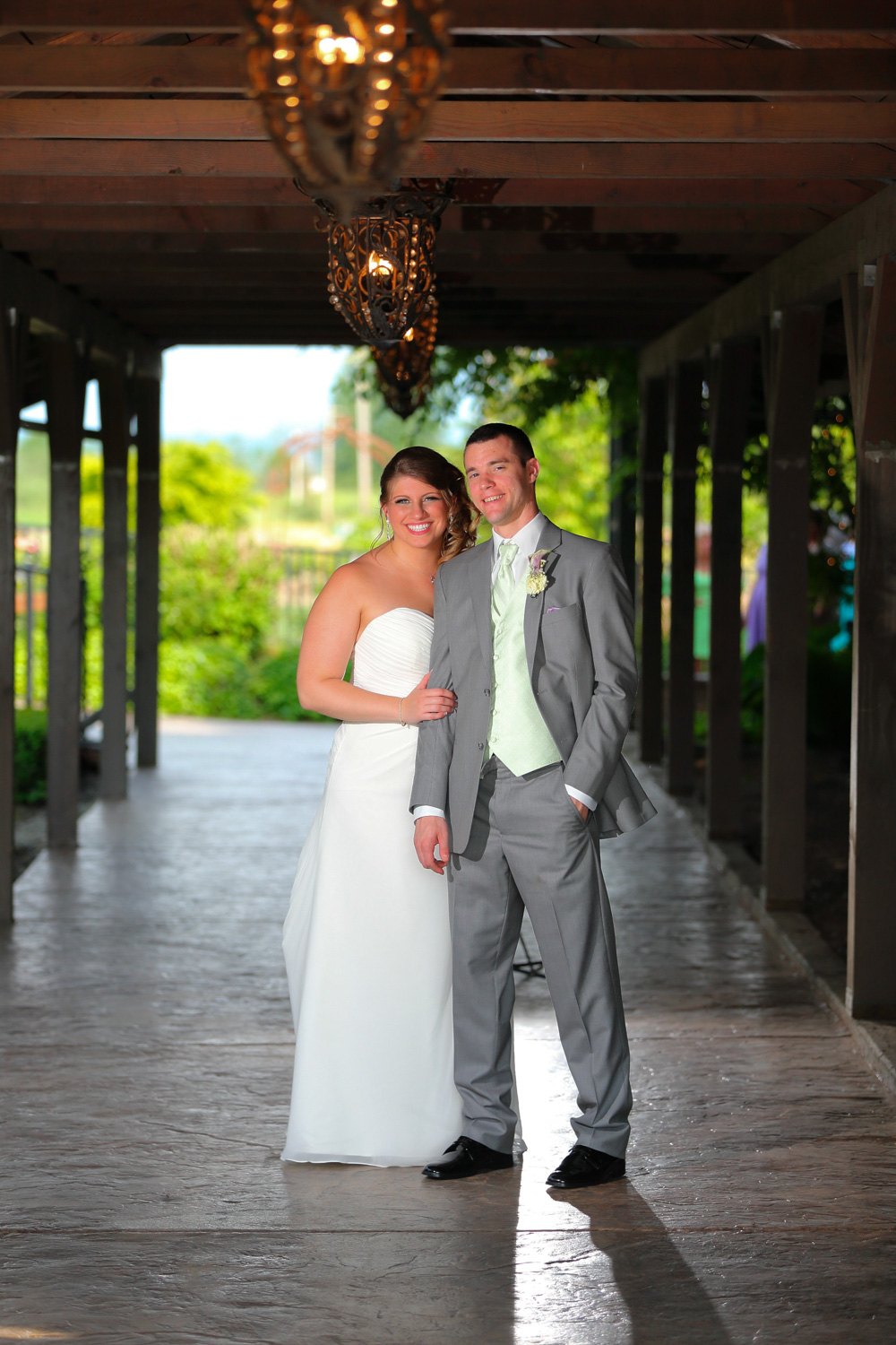 Wedding Photos Hidden Meadows Snohomish Washington26.jpg