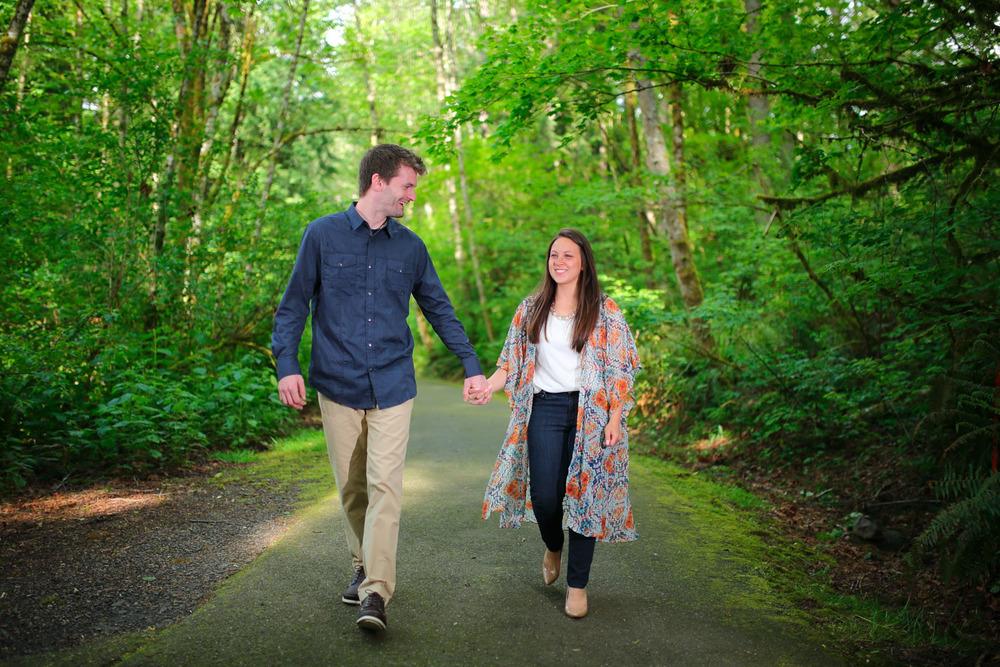 Engagement Photos Mill Creek Washington08.jpg