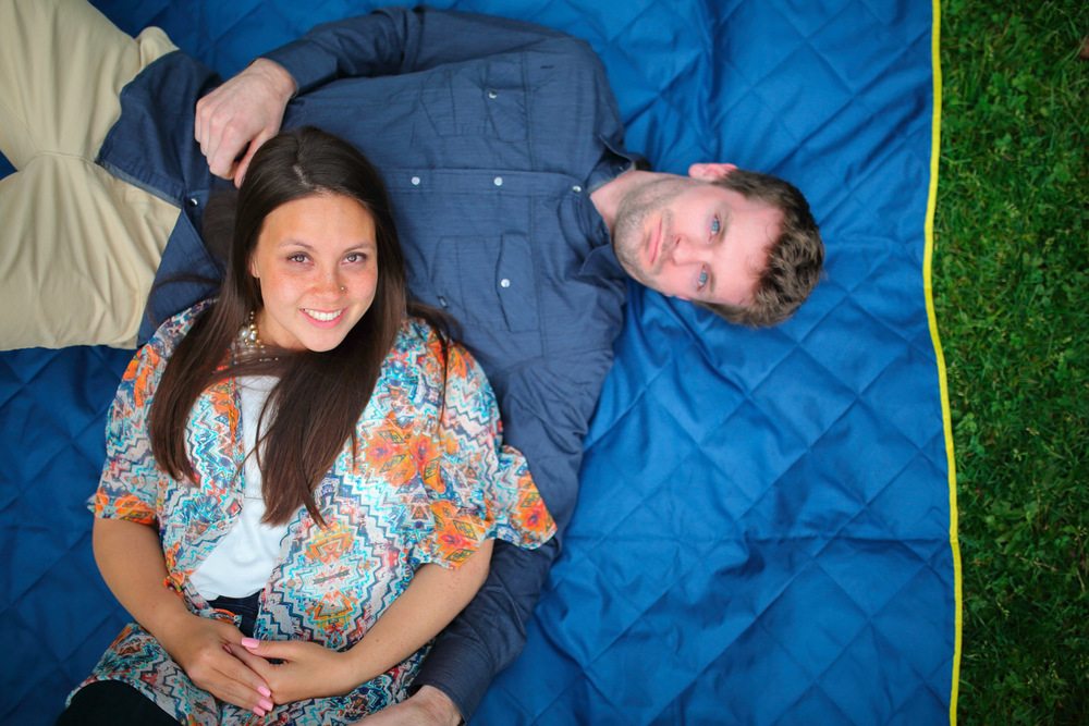 Engagement Photos Mill Creek Washington10.jpg