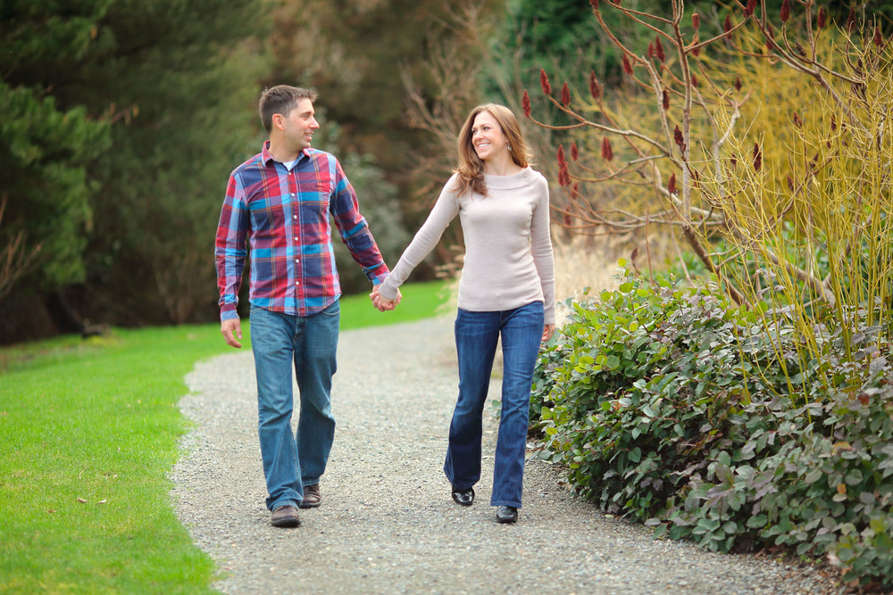 Engagement Photos Willows Lodge Woodinville Washington02.jpg