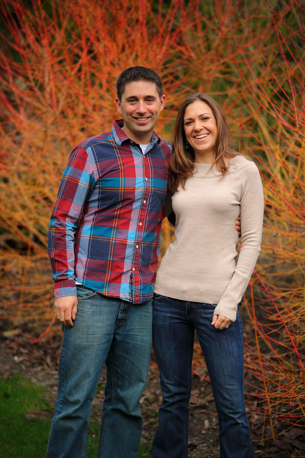 Engagement Photos Willows Lodge Woodinville Washington01.jpg