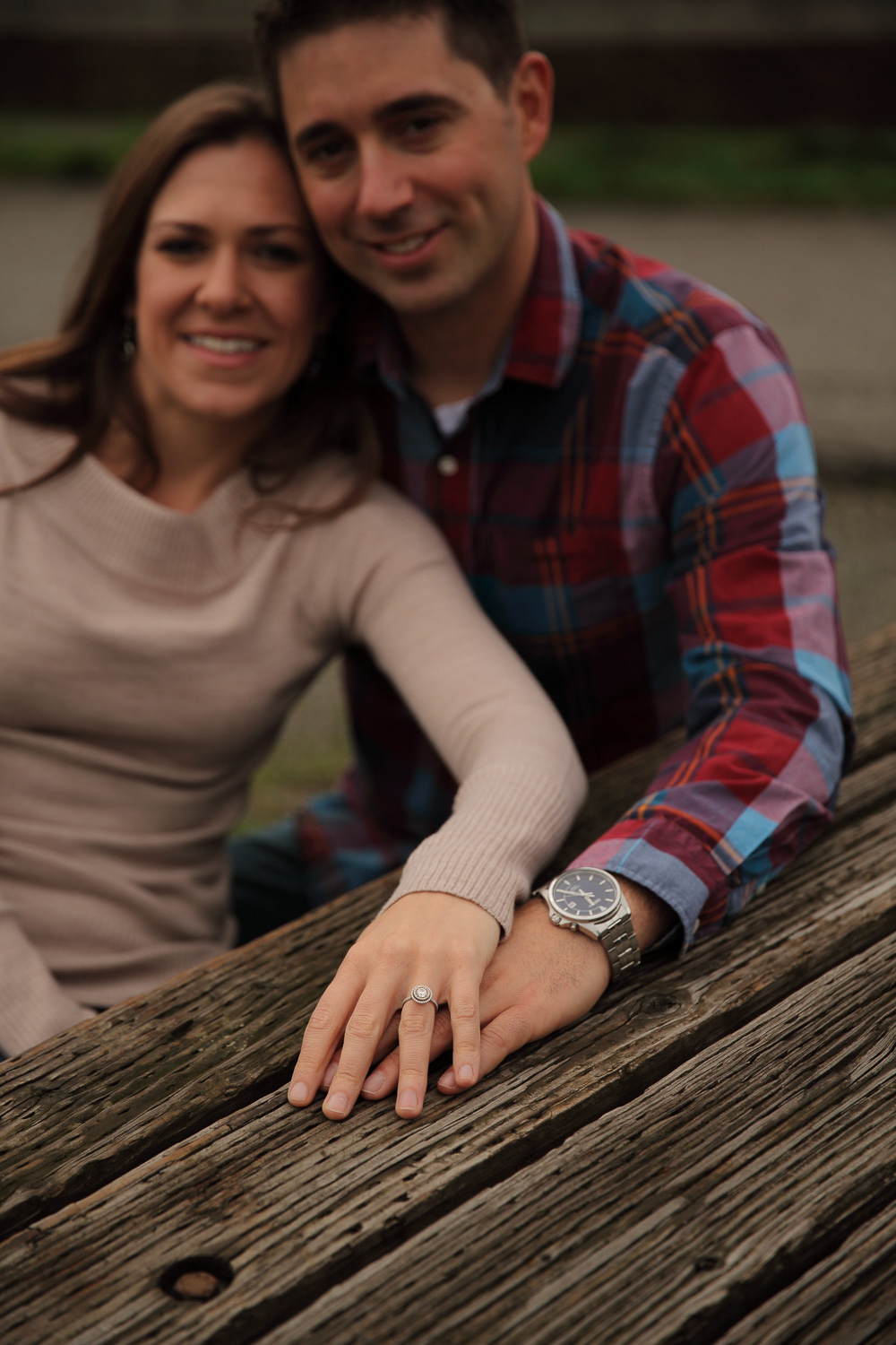 Engagement Photos Willows Lodge Woodinville Washington03.jpg
