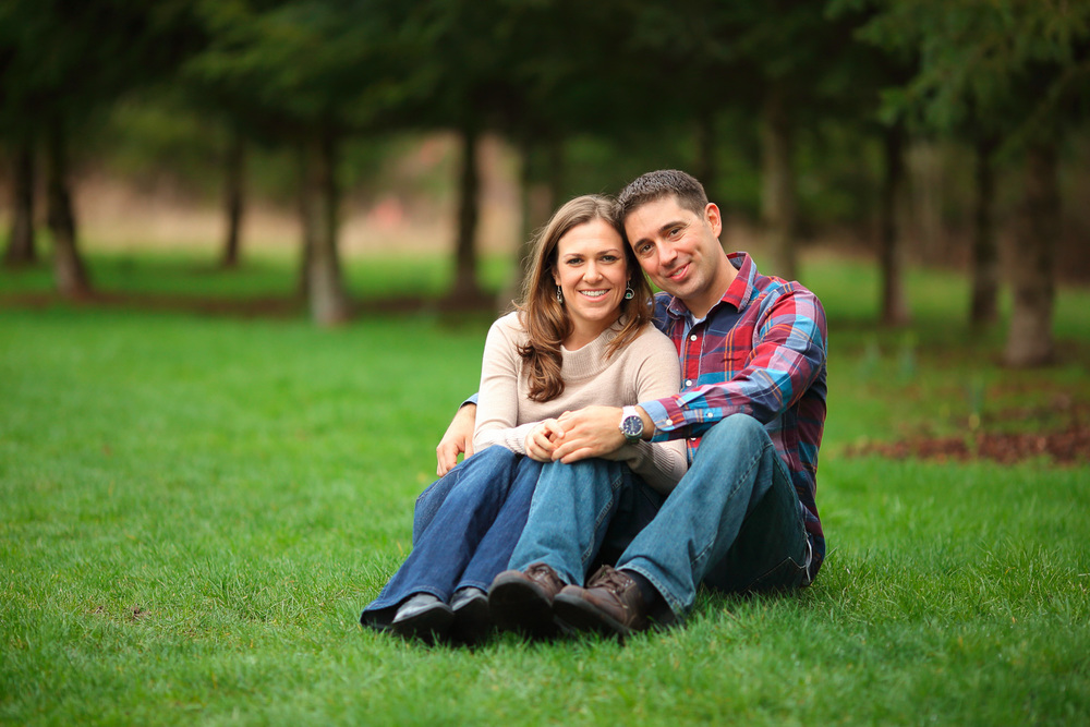 Engagement Photos Willows Lodge Woodinville Washington04.jpg