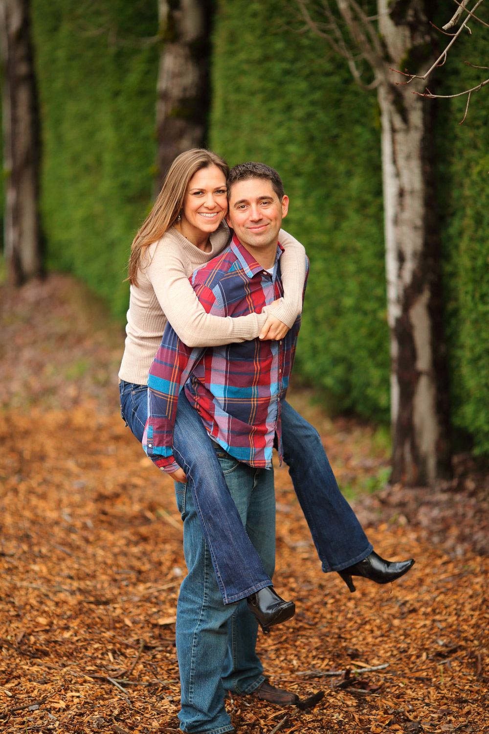 Engagement Photos Willows Lodge Woodinville Washington06.jpg