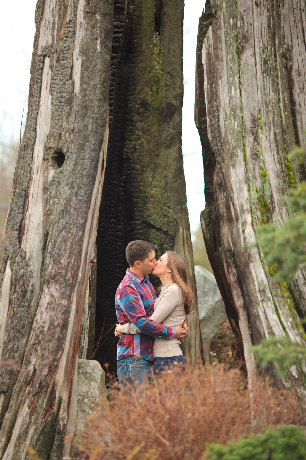 Engagement Photos Willows Lodge Woodinville Washington05.jpg