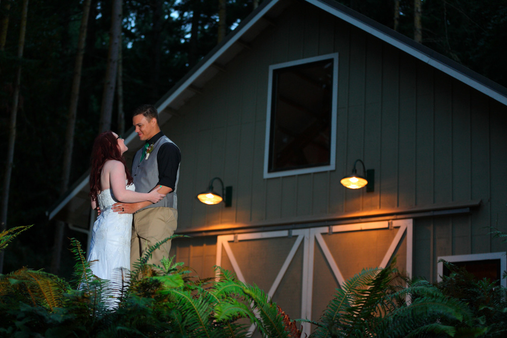 Wedding Photos Friends Cabin Port Townsend Washington22.jpg