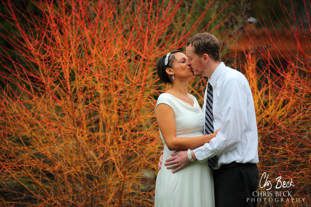 Wedding Photos Willows Lodge Woodinville Washington03.jpg