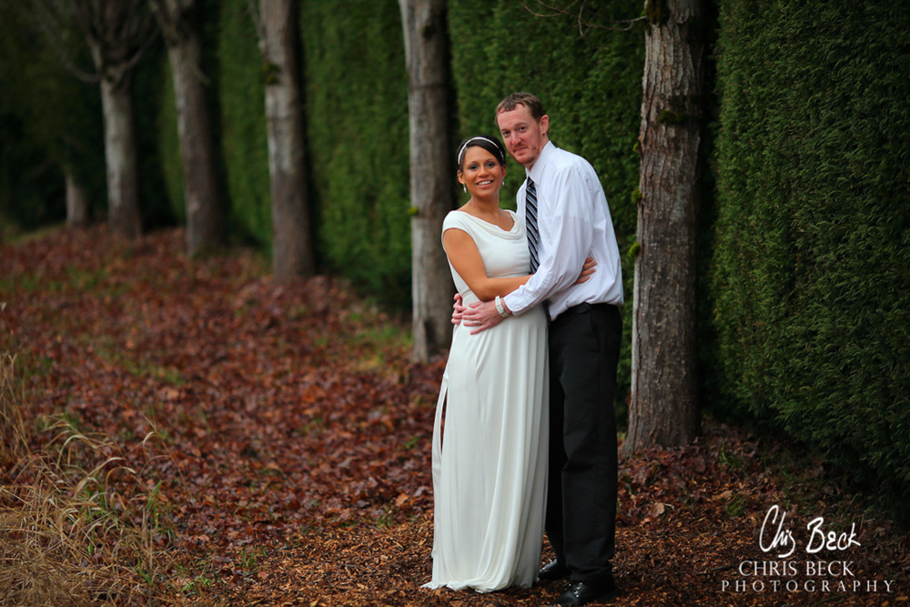 Wedding Photos Willows Lodge Woodinville Washington04.jpg
