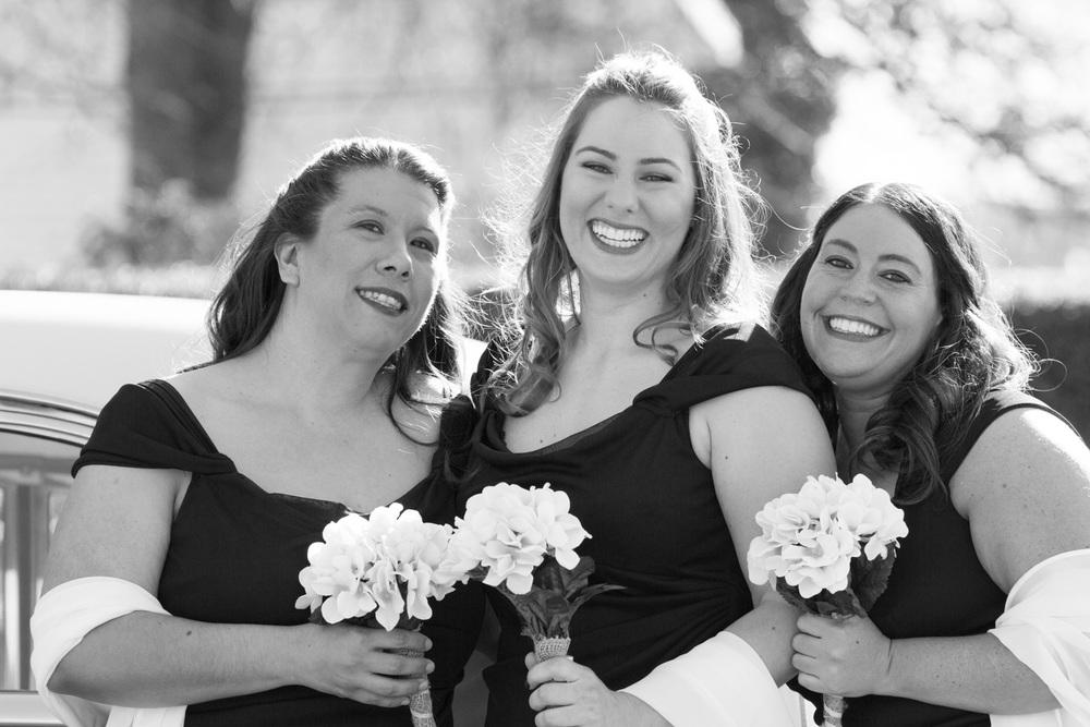 Wedding Photos Belle Chapel Snohomish Washington01.jpg