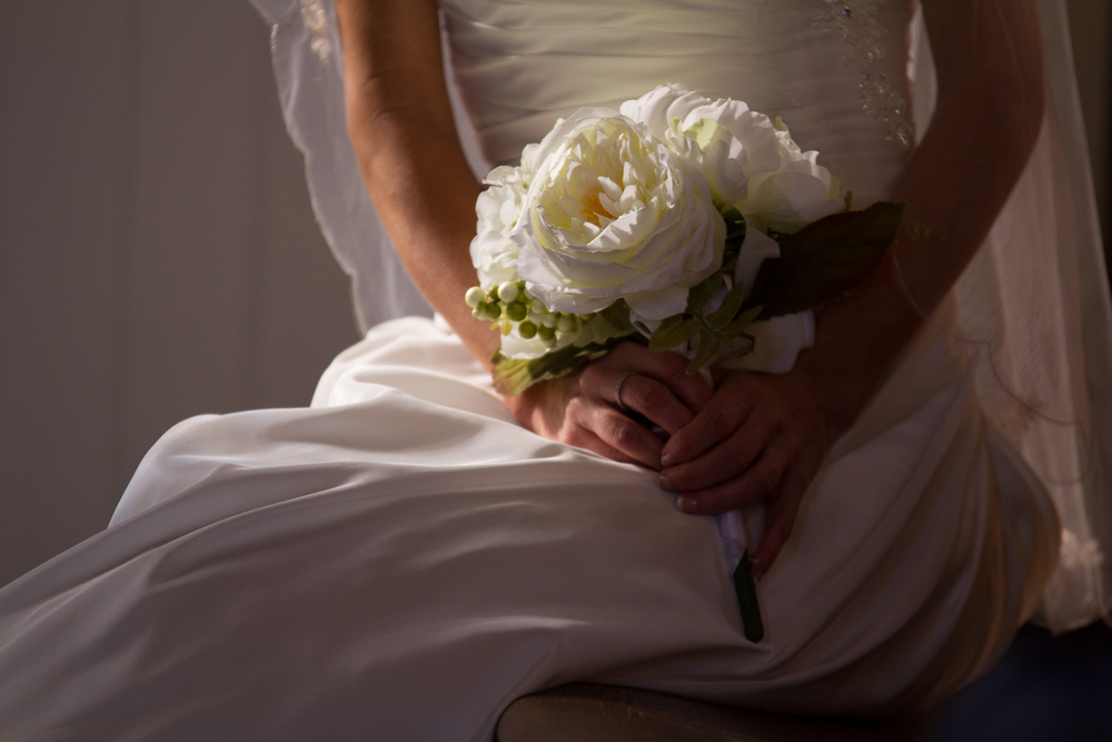 Wedding Photos Belle Chapel Snohomish Washington02.jpg