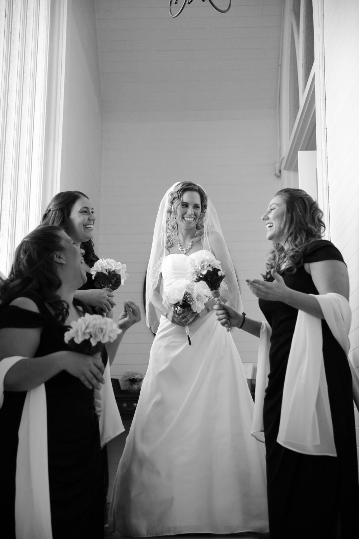 Wedding Photos Belle Chapel Snohomish Washington04.jpg