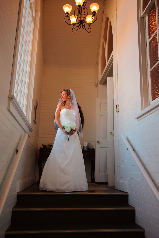 Wedding Photos Belle Chapel Snohomish Washington06.jpg