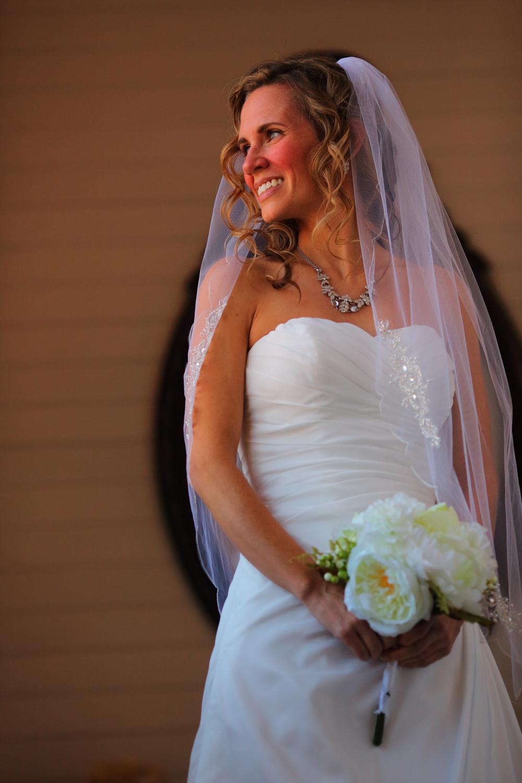 Wedding Photos Belle Chapel Snohomish Washington05.jpg