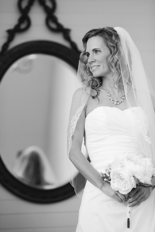 Wedding Photos Belle Chapel Snohomish Washington07.jpg
