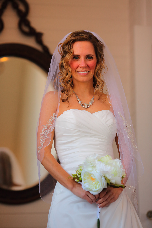 Wedding Photos Belle Chapel Snohomish Washington08.jpg