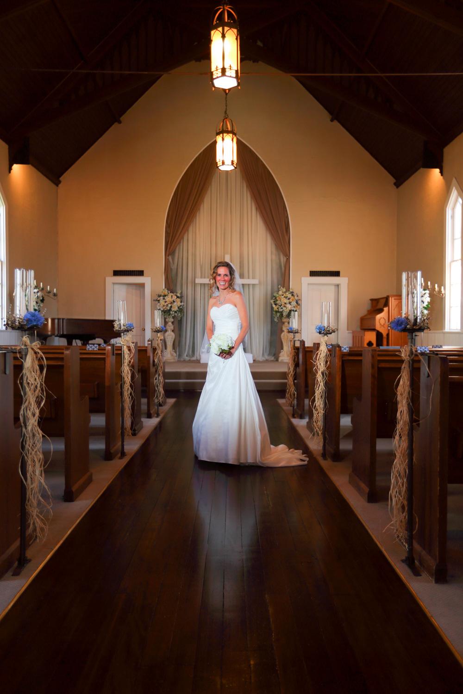 Wedding Photos Belle Chapel Snohomish Washington09.jpg