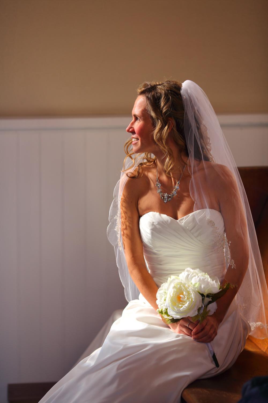 Wedding Photos Belle Chapel Snohomish Washington10.jpg